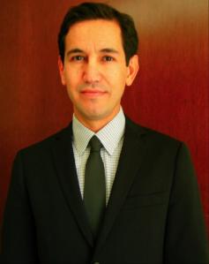 Javier Peraza