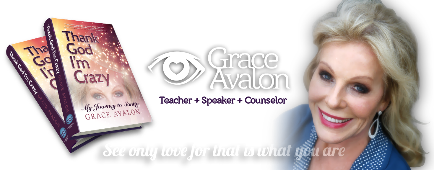 Rescheduled Even With Grace Avalon Until Fall 2018   Orange County IANDS